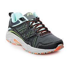 FILA® Headway 7 Women's Trail Shoes