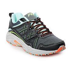 buy online e8f31 295e9 FILA® Headway 7 Women s Trail Shoes