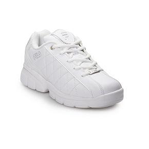 FILA® Fulcrum 3 Women's Running Shoes