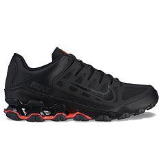 big sale 63461 06cb1 Training Shoes. Nike Reax 8 TR Men s Cross-Trainers