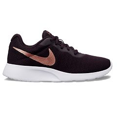 various colors dd900 cebad Nike Tanjun Women s Athletic Shoes