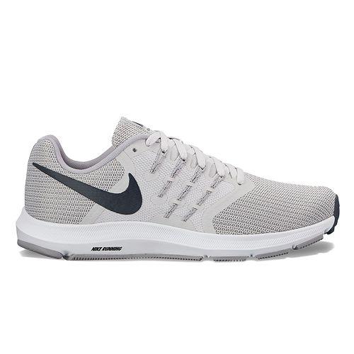 6e1e6968575 Nike Run Swift Women s Running Shoes