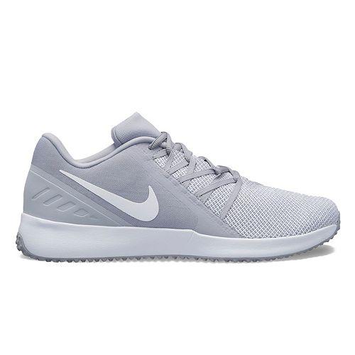 8e7df46321e8 Nike Varsity Compete Trainer Men s Cross Training Shoes