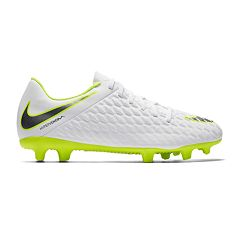 Nike Hypervenom Phantom 3 Club Men's Firm Ground Soccer Cleats