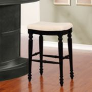 Linon Marino Bar Stool