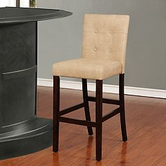 Linon Arden Bar Stool