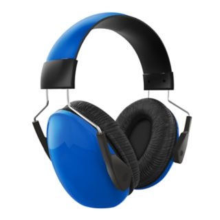 eKids Noise Reduction Earmuffs