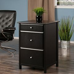 Winsome Furniture | Kohl\'s