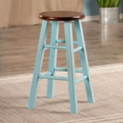 Winsome Ivy Counter Stool