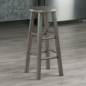 Winsome Ivy Bar Stool