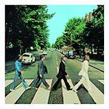 The Beatles - Abbey Road Vinyl Record