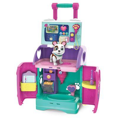 'Disney's Doc McStuffins Pet Rescue Mobile