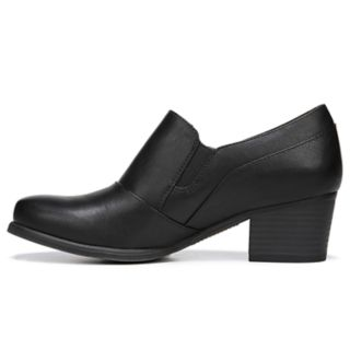 NaturalSoul by naturalizer Charleen Women's Pumps