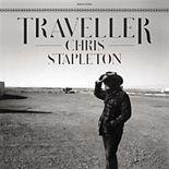 Chris Stapleton - Traveler Vinyl Record