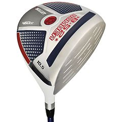 Bullet 2018 USA B52 Bomber 460cc Limited Edition Driver