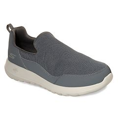Skechers GOwalk Max Privy Men's Walking Shoes