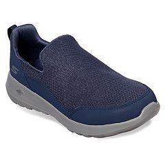 Skechers GOwalk Max Privy Men's Walking Shoes