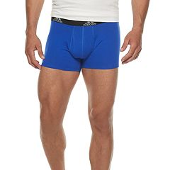 Men's adidas 3-pack Stretch Trunks
