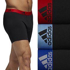 Boxer Adidas 7