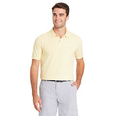 Men's IZOD Advantage Slim-Fit Performance Polo