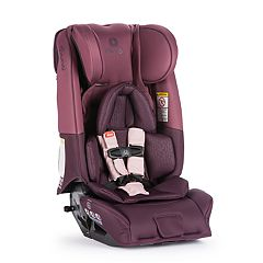 Diono Radian 3 RXT All-in-One Convertible Car Seat