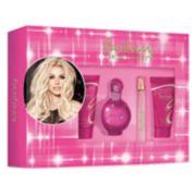 Britney Spears Fantasy Women's 4-Piece Gift Set ($68 Value)
