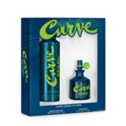 Curve Spark 2-pc. Men's Cologne Gift Set ($58 Value)