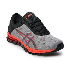 ASICS GEL-Quantum 180 3 Men's Running Shoes