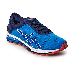 ASICS GEL-Quantum 180 3 Men's Running Shoes