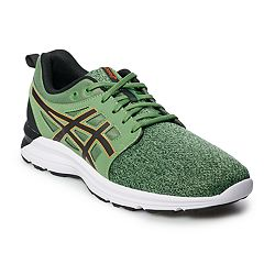ASICS Torrance Men's Sneakers