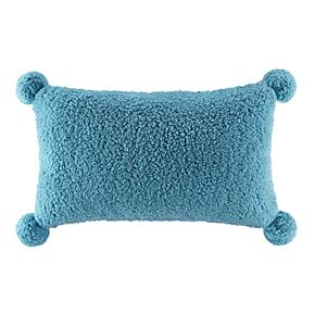 Cuddl Duds Oblong Throw Pillow