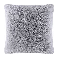 Cuddl Duds Lurex Throw Pillow