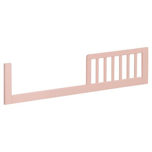 Carter's by DaVinci Toddler Bed Rail Conversion Kit for Colby Crib - M11999