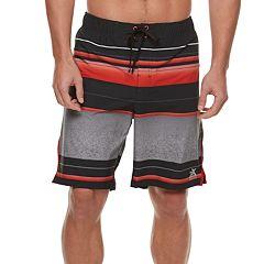 Men's ZeroXposur Wicked Stretch Swim Shorts