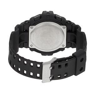 Casio Men's G-Shock Tough Solar Digital Chronograph Watch - GR8900A-1