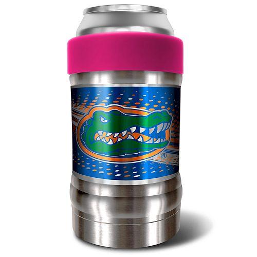 Florida Gators Locker 12-Ounce Can Holder