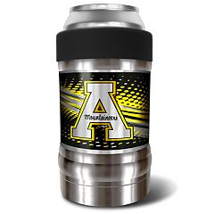Appalachian State Mountaineers Locker 12-Ounce Can Holder