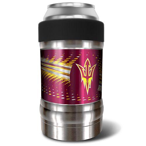 Arizona State Sun Devils Locker 12-Ounce Can Holder