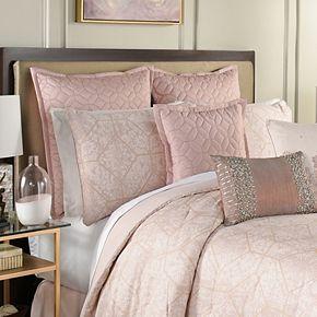 Beautyrest Montreal 4-piece Comforter Set
