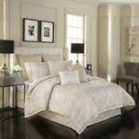 Beautyrest Pemberly 4-piece Comforter Set