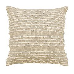 Beautyrest Pemberly Embellished Throw Pillow
