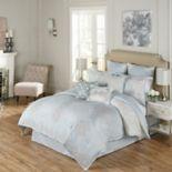 Beautyrest Arlee 4-piece Comforter Set