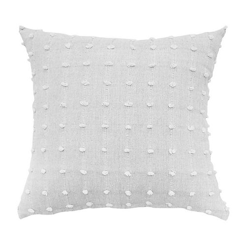 Beautyrest Indochine Tufted Throw Pillow