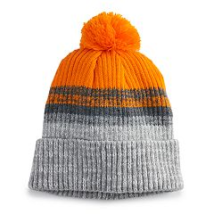 Boys 4-20 Urban Pipeline™ Colorblock Hat