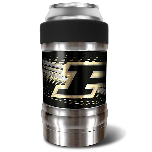 Purdue Boilermakers Locker 12-Ounce Can Holder