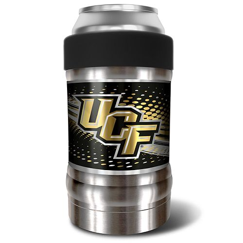South Florida Bulls Locker 12-Ounce Can Holder