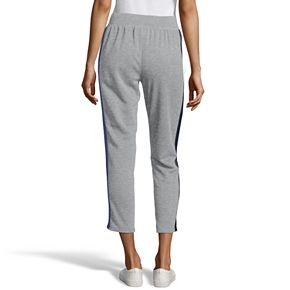 Women's Champion Heritage Warm-Up Ankle Pants