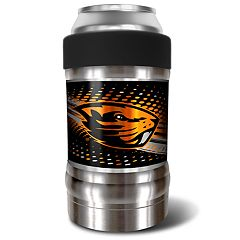 Oregon State Beavers Locker 12-Ounce Can Holder