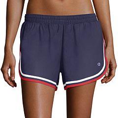 Women's Champion Phys Ed Midrise Shorts