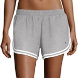 Women's Champion Phys Ed Midrise Shorts